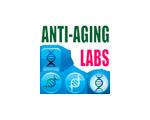 logo Anti-Aging Labs
