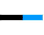 logo Antivirusshop.nl