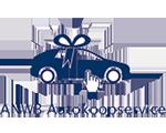 Logo ANWB Autoverkoopservice