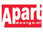 Logo Apartdesign.nl