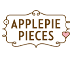 logo Applepiepieces