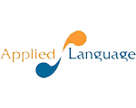 Logo Appliedlanguage.com