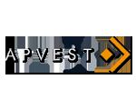 Logo Apvest