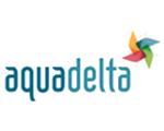 logo Aquadelta
