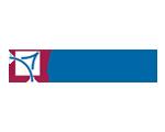 Logo Argeweb