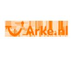 Logo Arke