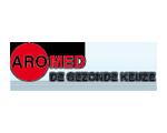 logo Aromed
