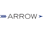 Logo Arrow Menswear