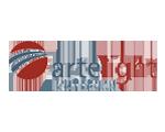 Logo Artelight