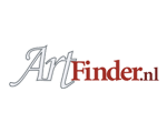 logo Artfinder.nl