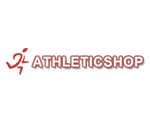 Logo Athleticshop
