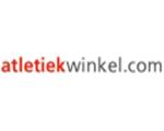 logo Atletiek Winkel