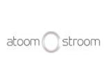 Logo Atoomstroom