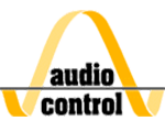 Logo Audio Control
