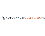 Logo Autobanden Collectief