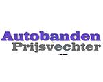 Logo Autobanden Prijsvechter