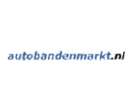Logo Autobandenmarkt.nl
