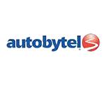 Logo AutoBytel.nl