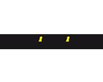 Logo Autohotel