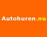 Logo Autohuren.nu