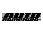 logo Autokampioen
