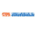 Logo AutoKopen.nl