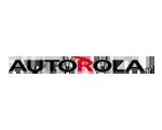 Logo Autorola.nl