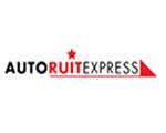 Logo Autoruit Express