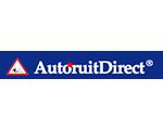 Logo AutoruitDirect
