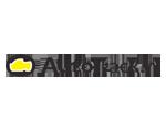AutoTrack.nl