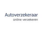 Logo AutoVerzekeraar.nl