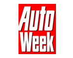 Logo AutoWeek