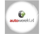 Logo Autowereld.nl