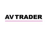 Logo AV Trader