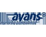 logo Avans+