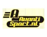 logo Avantisport