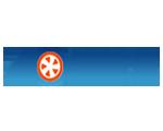 logo Avao.nl