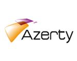 logo Azerty
