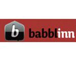 Logo Babblinn