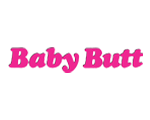 Logo Baby Butt