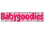logo Babygoodies
