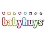 logo BabyHuys
