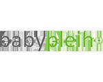 Logo Babyplein