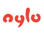 Logo Babyshop NyLu