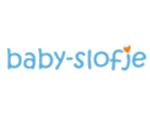 logo Babyslofjes