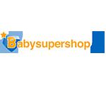 Logo Babysupershop.eu