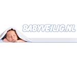 Logo Babyveilig.nl