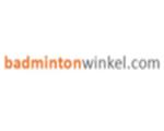 Logo Badminton Winkel
