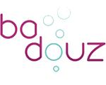 logo Badouz