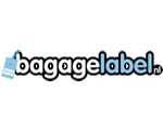 Logo Bagagelabel.nl
